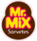 Mr Mix Sorvetes